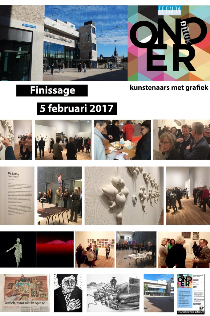 banner finissage salon 2017